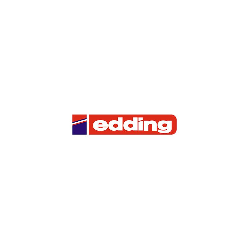 לוגו edding