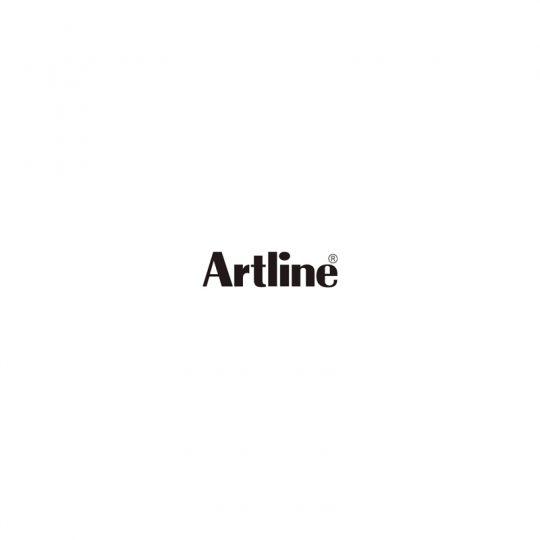 Artline Logo